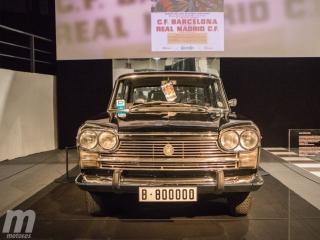 Fotos del Salón de Barcelona 2019 Foto 326