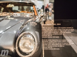 Fotos del Salón de Barcelona 2019 Foto 332