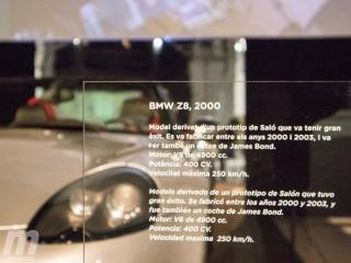 Fotos del Salón de Barcelona 2019 Foto 365