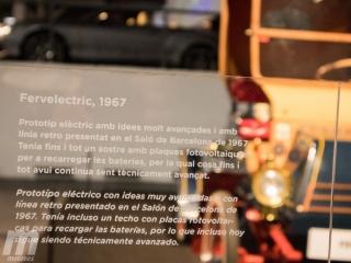 Fotos del Salón de Barcelona 2019 Foto 371