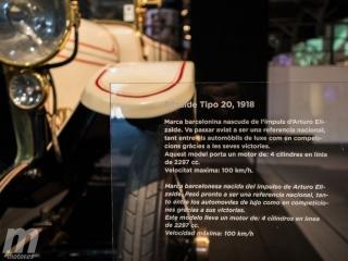 Fotos del Salón de Barcelona 2019 Foto 383