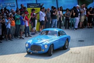 Fotos: el 70 Aniversario de Ferrari desde Maranello  Foto 29