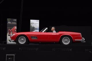 Fotos: el 70 Aniversario de Ferrari desde Maranello  Foto 68