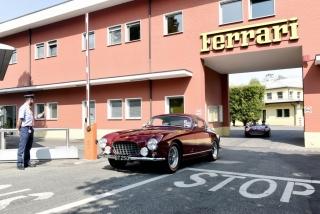 Fotos: el 70 Aniversario de Ferrari desde Maranello  Foto 77