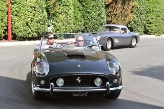 Fotos: el 70 Aniversario de Ferrari desde Maranello  Foto 93