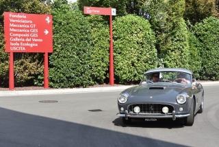Fotos: el 70 Aniversario de Ferrari desde Maranello  Foto 94