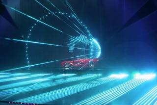Fotos: el 70 Aniversario de Ferrari desde Maranello  Foto 119