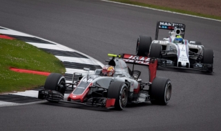 Fotos F1 Charles Leclerc Foto 5