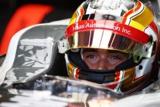 Fotos F1 Charles Leclerc Foto 7