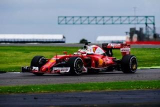 Fotos F1 Charles Leclerc Foto 3