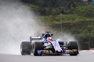 Fotos F1 Charles Leclerc Foto 22