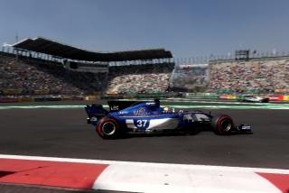Fotos F1 Charles Leclerc Foto 25