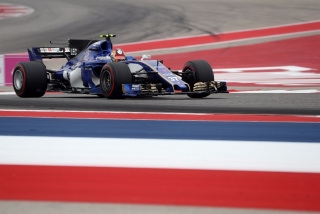 Fotos F1 Charles Leclerc Foto 29