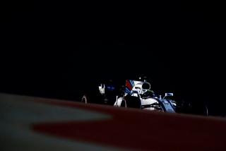 Fotos Felipe Massa F1 2017 Foto 26