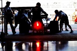 Fotos Felipe Massa F1 2017 Foto 28