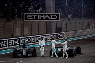 Fotos Felipe Massa F1 2017 Foto 96