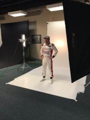 Fotos Fernando Alonso 24 Horas de Daytona 2018 Foto 44
