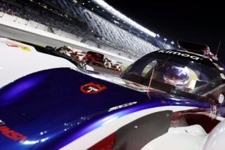 Fotos Fernando Alonso 24 Horas de Daytona 2018 Foto 53