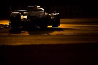 Fotos Fernando Alonso 24 Horas de Le Mans 2018 Foto 46