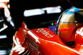 Fotos Fernando Alonso F1 2017 Foto 87