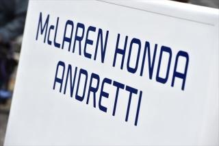 Fotos Fernando Alonso Indy 500 Foto 84