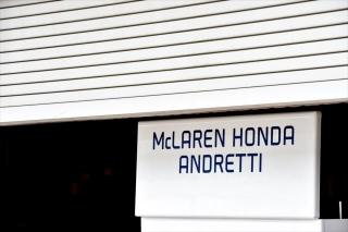Fotos Fernando Alonso Indy 500 Foto 85