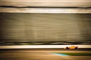 Fotos Fernando Alonso Indy 500 Foto 98