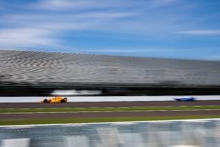Fotos Fernando Alonso Indy 500 Foto 120