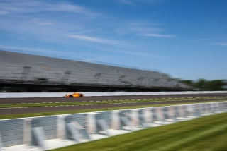 Fotos Fernando Alonso Indy 500 Foto 121