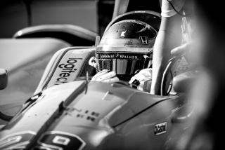 Fotos Fernando Alonso Indy 500 Foto 123