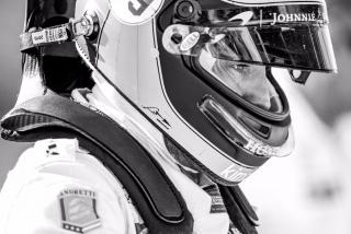 Fotos Fernando Alonso Indy 500 Foto 124