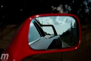 Fotos Ferrari F40 Foto 12