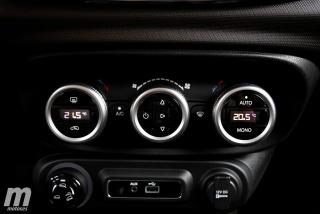 Fotos Fiat 500L 2017 Foto 22