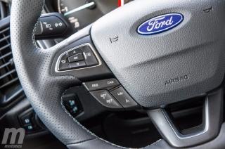 Fotos Ford EcoSport 2018 Foto 42