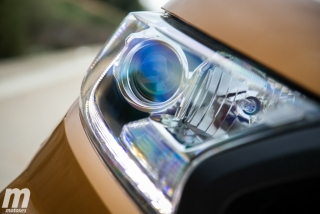 Fotos Ford Ranger Wildtrack - Miniatura 32