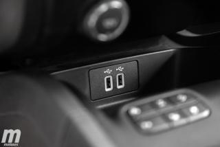 Fotos Ford Ranger Wildtrack - Miniatura 63