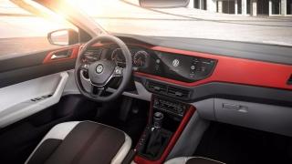 Fotos gama Volkswagen Polo 2017 Foto 5