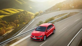Fotos gama Volkswagen Polo 2017 Foto 19