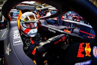 Las fotos del GP del 70º Aniversario F1 2020 Foto 23