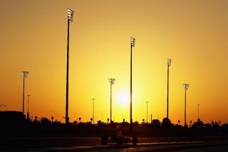 Fotos GP Abu Dhabi F1 2017 Foto 53