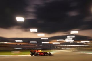 Fotos GP Abu Dhabi F1 2017 Foto 128