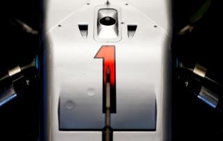 Fotos GP Abu Dhabi F1 2018 - Miniatura 13