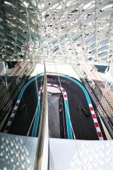 Fotos GP Abu Dhabi F1 2018 - Miniatura 35