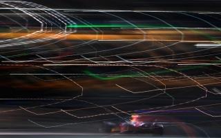 Fotos GP Abu Dhabi F1 2018 - Miniatura 63