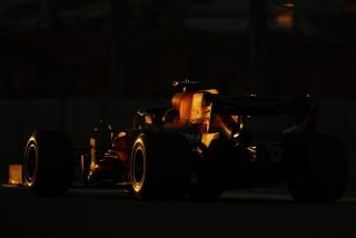 Las fotos del GP de Abu Dhabi F1 2020 - Miniatura 37