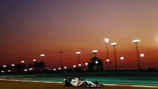 Las fotos del GP de Abu Dhabi F1 2020 - Miniatura 84