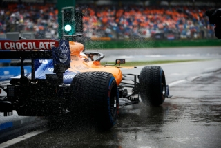 Fotos GP Alemania F1 2019 Foto 55