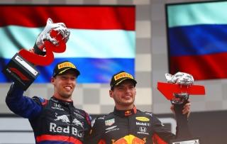 Fotos GP Alemania F1 2019 Foto 80