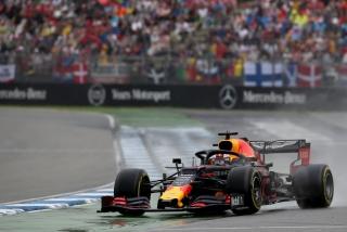 Fotos GP Alemania F1 2019 Foto 82