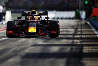 Fotos GP Alemania F1 2019 Foto 97